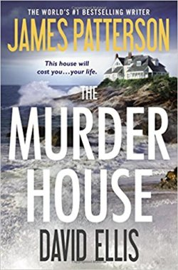 murder-house