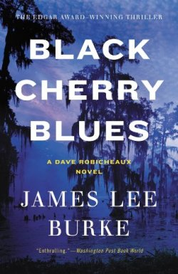 black cherry blues